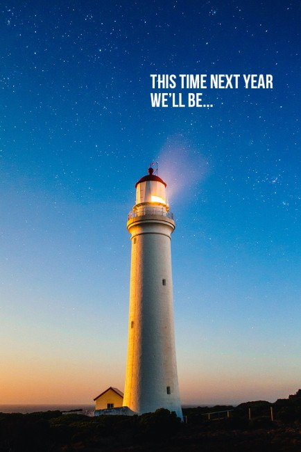 lighthouse-this-time-next-year-1024